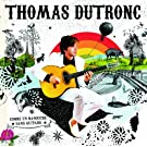 Comme Un Manouche Sans Guitare (Bonus Track)