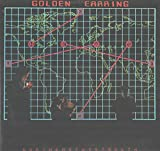 Golden Earring: N.E.W.S. Northeastwestsouth LP NM Canada 21 Records TIS 1 9005