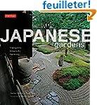 Japanese Gardens: Tranquility, Simpli...