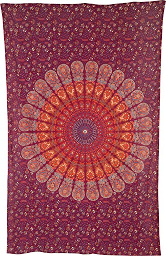 Cool Bedspreads 6682 front