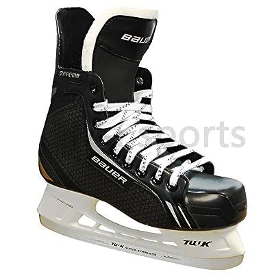 95334a29ab9 Bauer Hockey Skates One 4