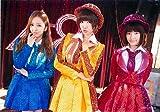 AKB48 公式生写真 恋するフォーチュンクッキー 店舗特典 DMM.com 【板野友美&宮澤佐江&島崎遥香】