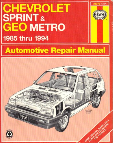haynes repair manual pdf jeep wrangler