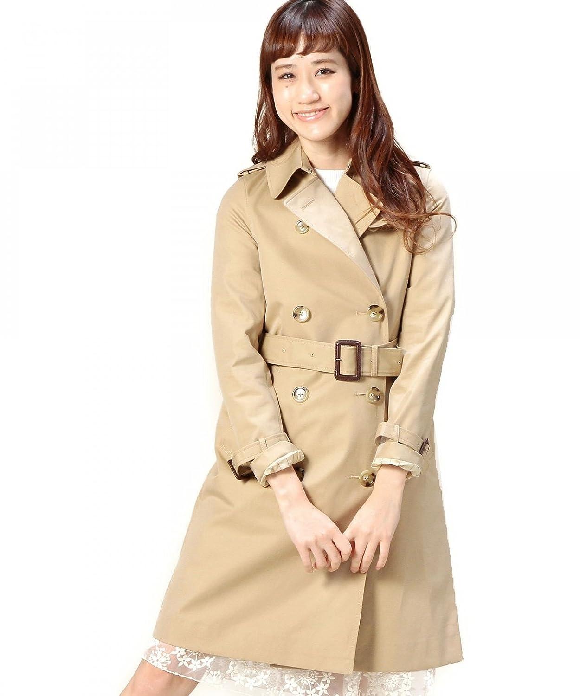 Amazon.co.jp: (ビューティアンドユースユナイテッドアローズ) BEAUTY&YOUTH UNITED ARROWS ○BTF 60/2YD REG TRNC: 服&ファッション小物通販