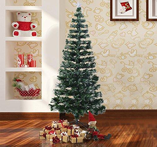 homcom-albero-di-natale-artificiale-con-130-rami-in-fibra-ottica-e-pvc-e-16-luci-led-60-x-120cm