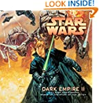 Star Wars: Dark Empire II