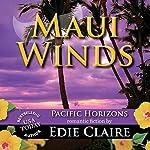 Maui Winds | Edie Claire