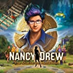 Nancy Drew: The Shattered Medallion [...