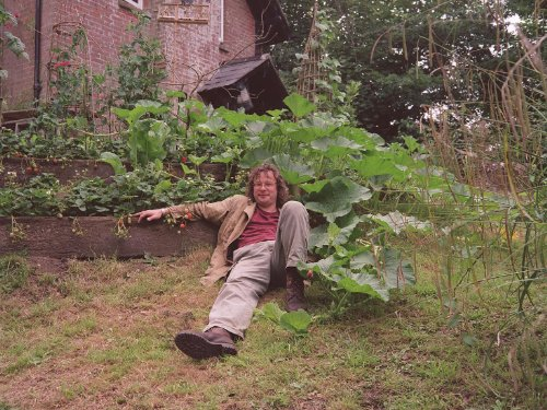 Tales From River Cottage Episodes