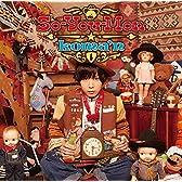 So-You-Mon 【初回盤A】(CD+DVD)