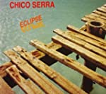 Eclipse (Cape Verde)