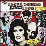 Original Soundtrack The Rocky Horror Picture Show