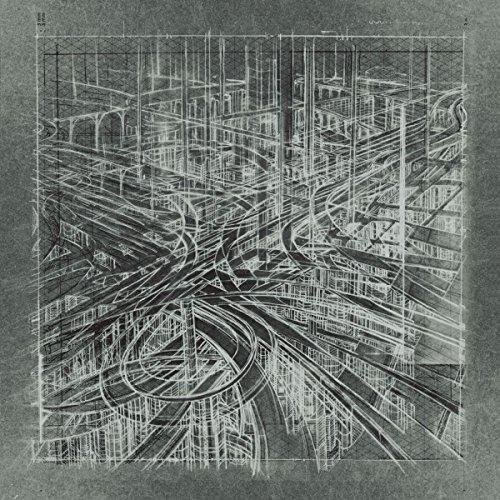 """Vinilo : Bug vs Earth - Concrete Desert (With Bonus 12\"""", 3 Disc)"""