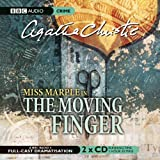 The Moving Finger (BBC Audio Crime)