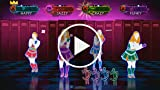Just Dance 3 (Baby One More Time)