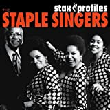 Stax Profiles - The Staple Singers - The Staple Singers