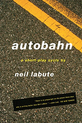 Autobahn: A Short-Play Cycle
