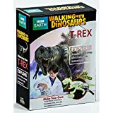 Walking With Dinosaurs Make Your Own T-Rex