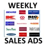 Weekly Sale Ads & Coupons Of All Majo...