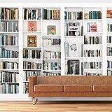 decorare le pareti casa fai da te. Black Bedroom Furniture Sets. Home Design Ideas