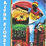 Songtexte von Alpha Blondy - Apartheid Is Nazism