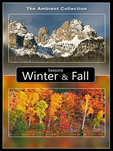 Four Seasons Fall and Winter