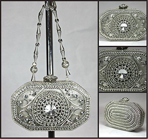 bolso-laton-silver