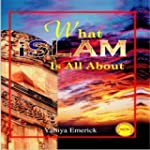 What Islam is All About (Paperback)