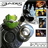 As Daylight Fades By Jadis (2002-04-08)