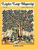img - for Linden Lane Magazine Vol 33 # 1 Primavera 2014 (Volume 33) (Spanish Edition) book / textbook / text book