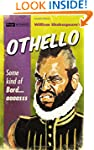 Othello (Pulp! the Classics)