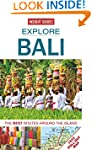 Explore Bali: The best routes around...
