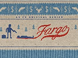 Fargo Season 1 [HD]