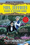 Mrs. Jeffries Takes a Second Look (Berkley Prime Crime Mysteries)