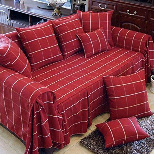 yifom-protezione-di-arredamento-semplice-quadrato-rosso-moderno-tessuto-set-divano-divano-panno-polv