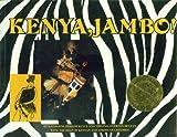 Kenya Jambo (Trade Paper W/Tape)