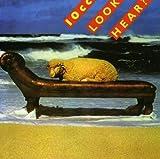 Look Hear by 10CC (2008-05-13)