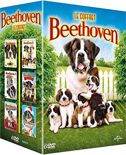 le-coffret-beethoven-francia-dvd