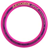 Aerobie Sprint Ring, Colors May Vary