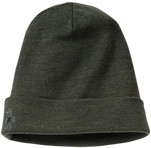 smartwool-nts-mid-250-cuffed-beanie-charcoal-one-size