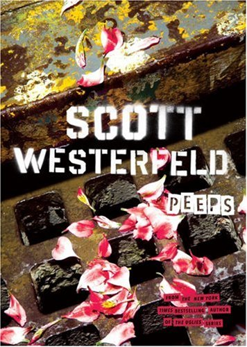 Peeps by Scott Westerfield
