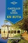 En Ruta Por Los Castillos Del Valle D...