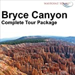 Bryce Canyon Tour | Waypoint Tours