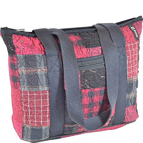 donna-sharp-small-celina-shoulder-bag-exclusive-sicily