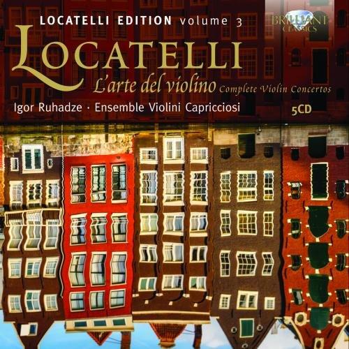 locatelli-larte-del-violino-complete-violin-concertos