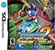 Mega Man Star Force 2 Zerker X Ninja - Nintendo DS
