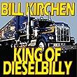 King of Dieselbilly Classic Ki