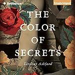 The Color of Secrets | Lindsay Ashford