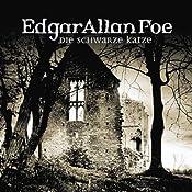Die schwarze Katze (Edgar Allan Poe 2) | Edgar Allan Poe