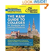 Princeton Review (Author)  (7)  Buy new:  $29.99  $23.33  51 used & new from $12.99